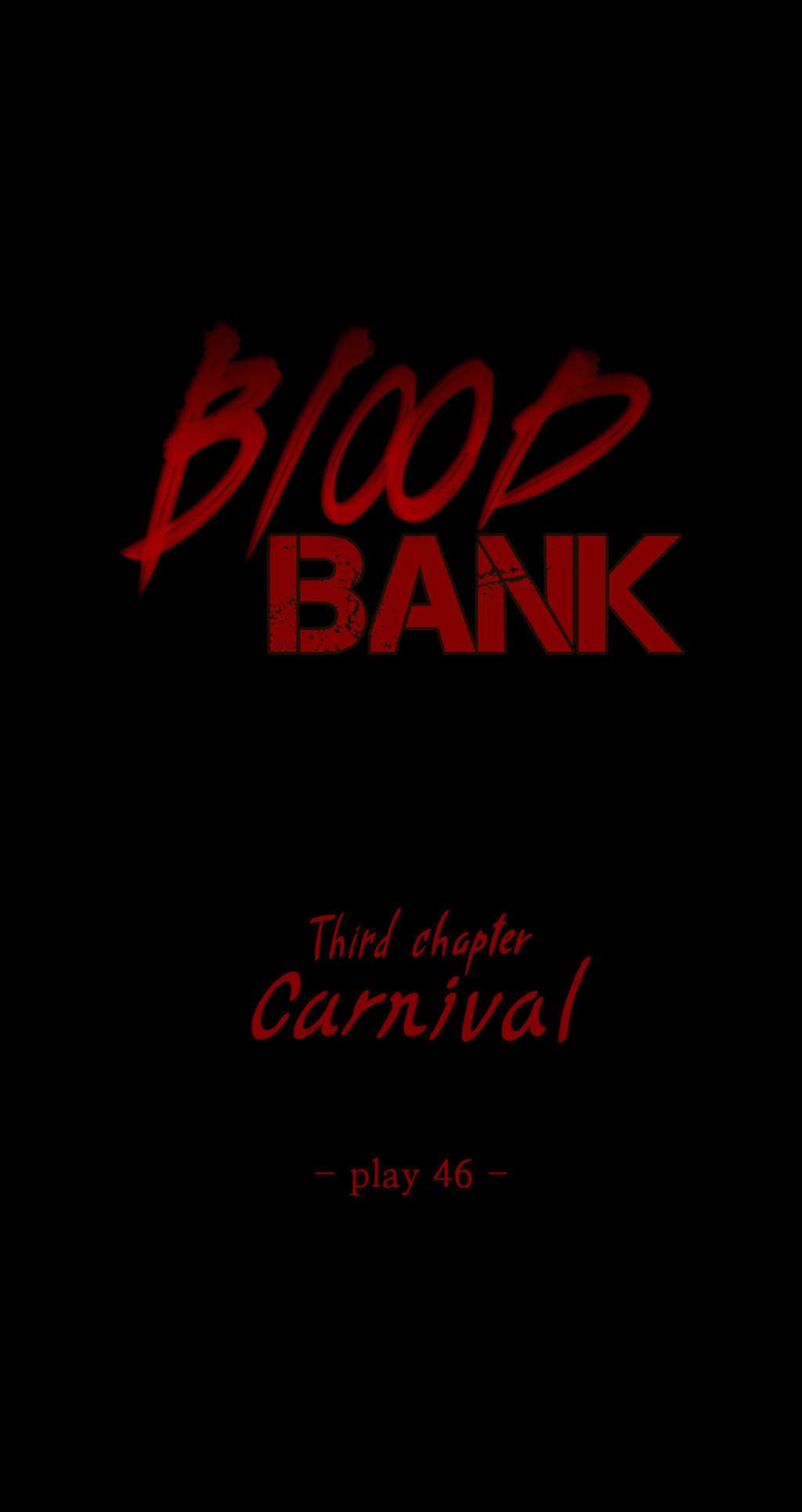 Blood Bank - Chapter 46