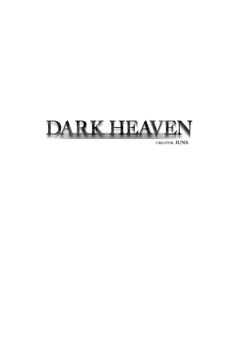 Dark Heaven - Chapter 52