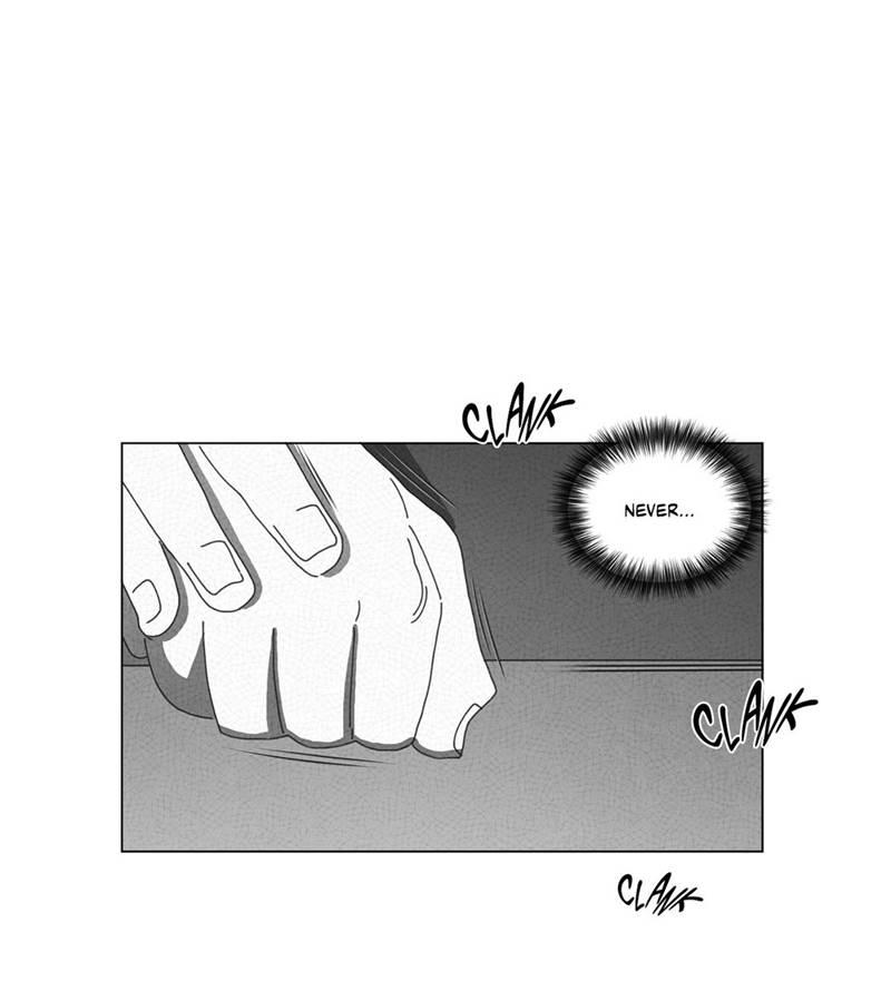Dark Heaven - Chapter 53