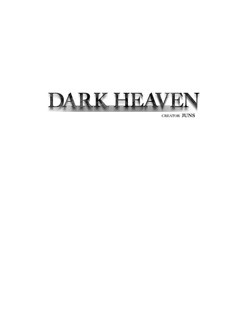 Dark Heaven Ch.69