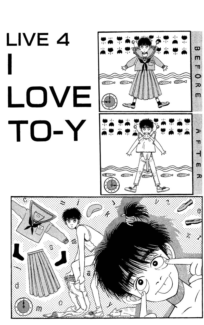 TO-Y Ch.4