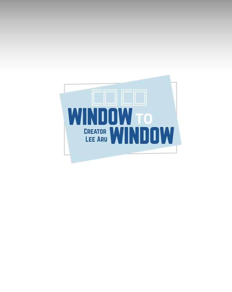 Window Beyond Window - Chapter 36