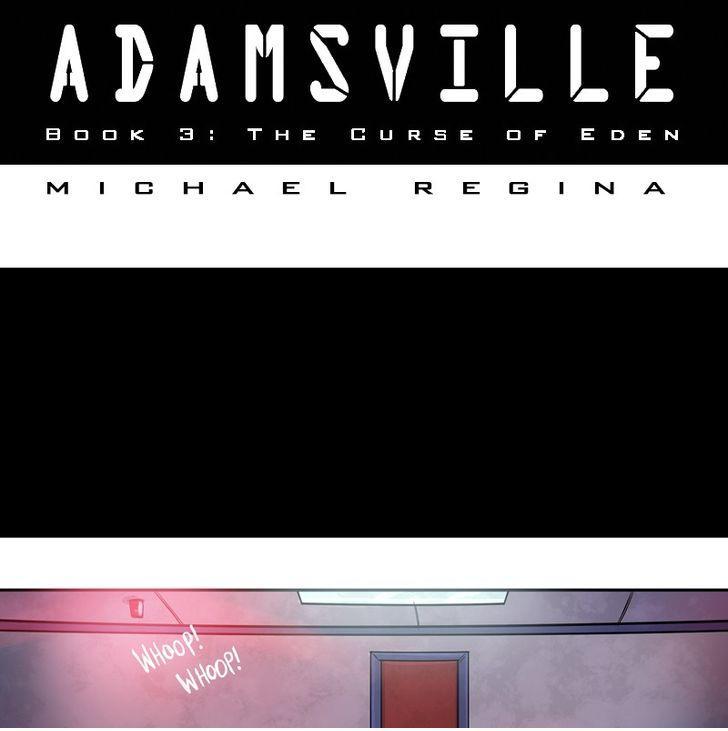 Adamsville - Chapter 61