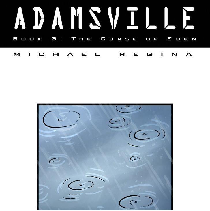 Adamsville - Chapter 62