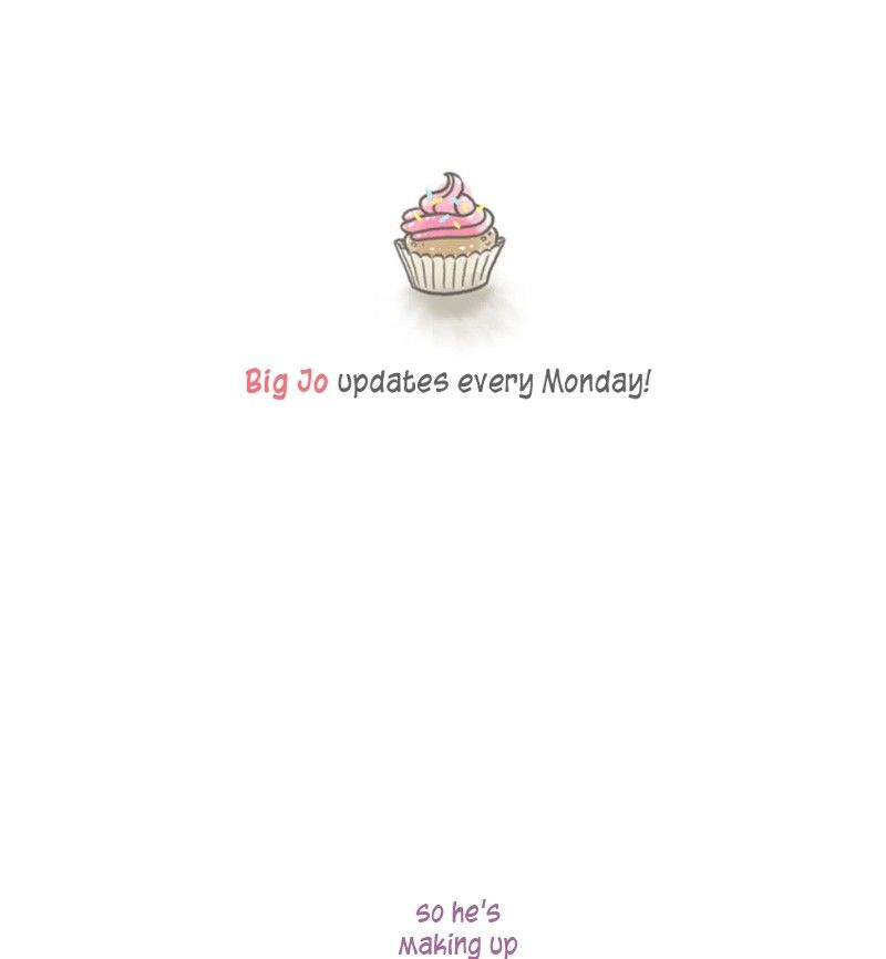 Big Jo - Chapter 54