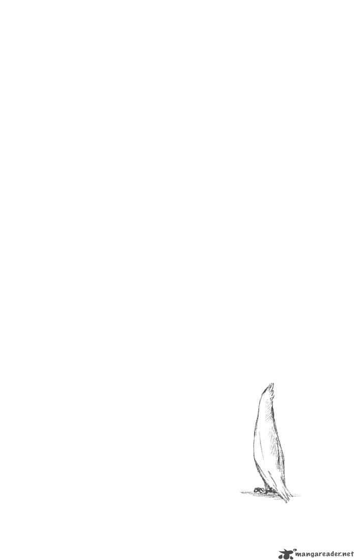 Bleach 013