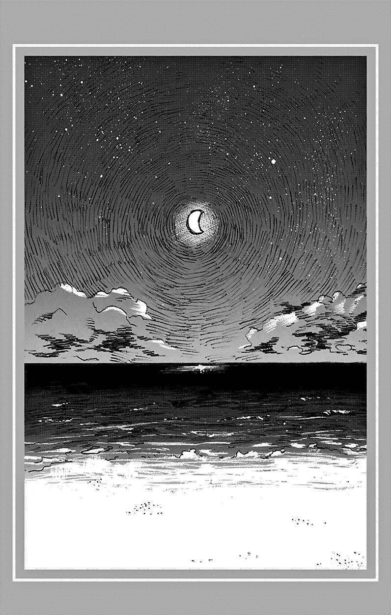 Boku no Hero Academia - Chapter 142