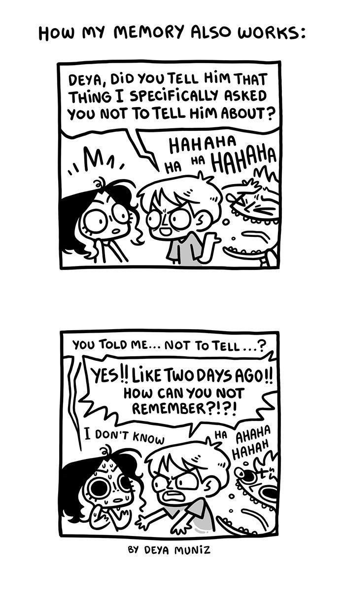 Brutally Honest - Chapter 59