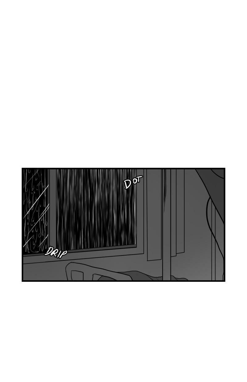 Chameleon - Chapter 32