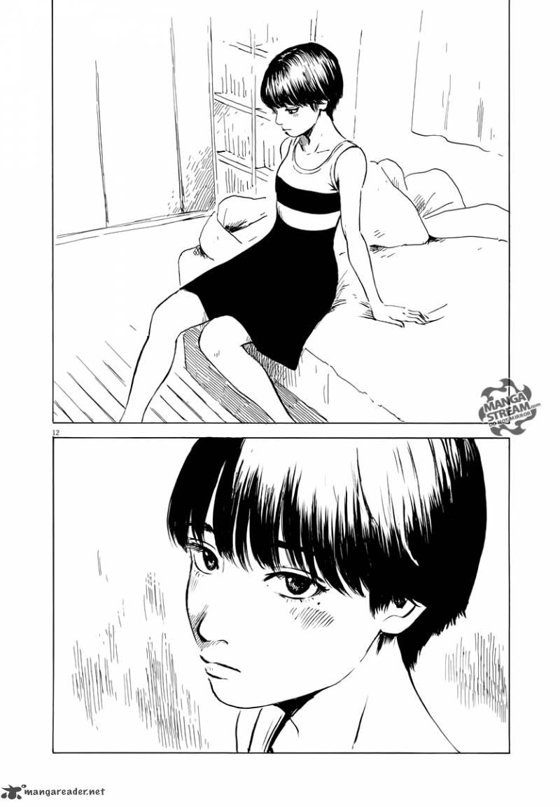 Chi No Wadachi - Chapter 13