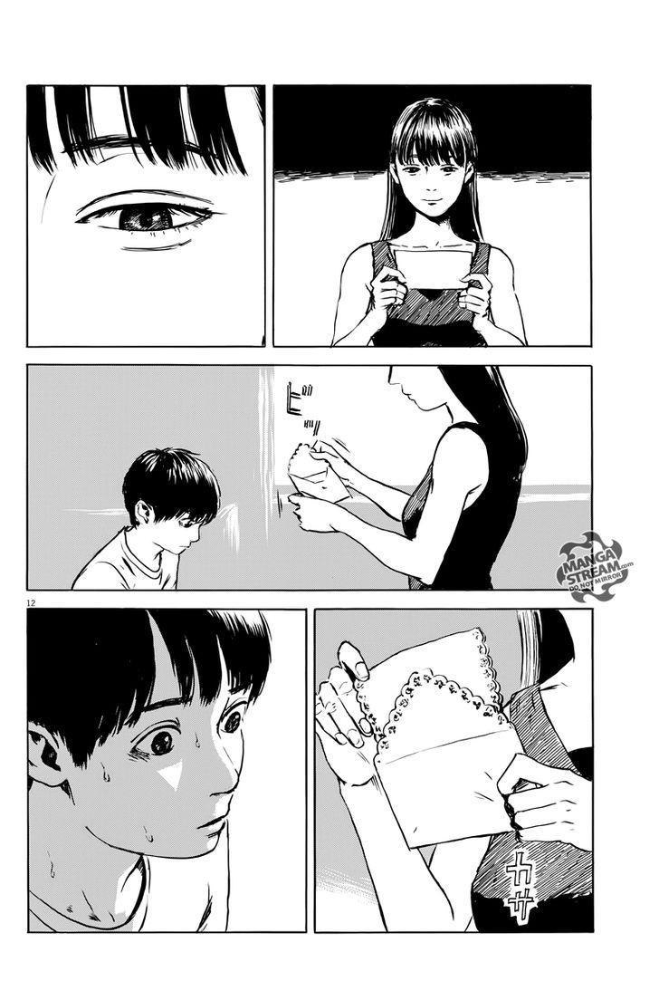 Chi No Wadachi - Chapter 14