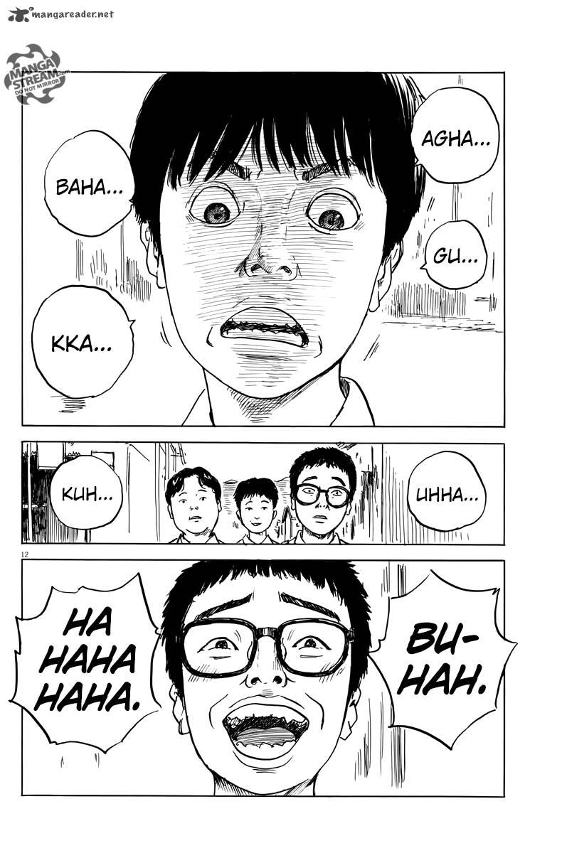 Chi no Wadachi chapter 18 page 12 - Mangakakalot.com
