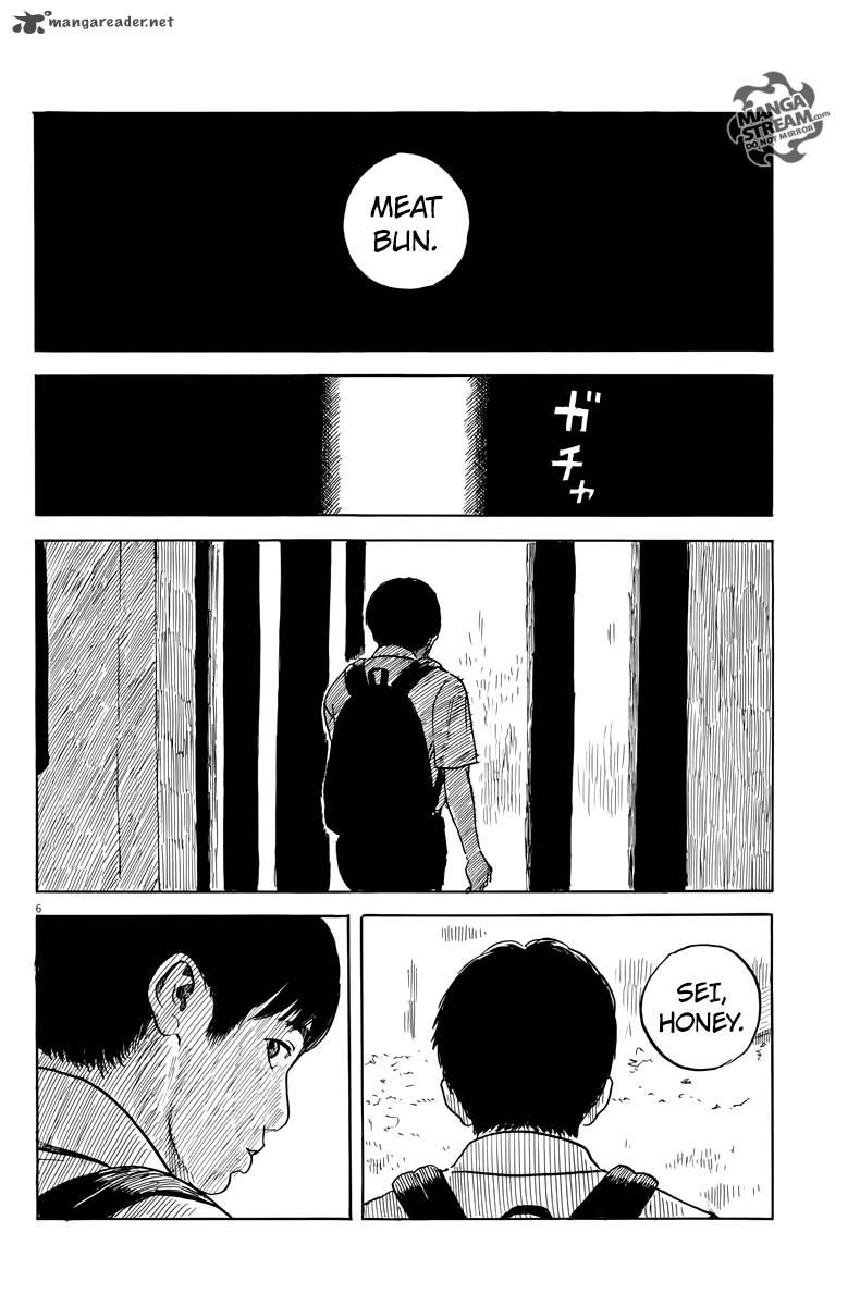 Chi no Wadachi chapter 18 page 6 - Mangakakalot.com
