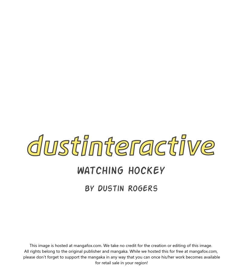 Dustinteractive - Chapter 162
