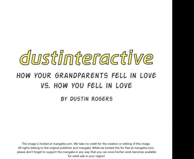 Dustinteractive - Chapter 29