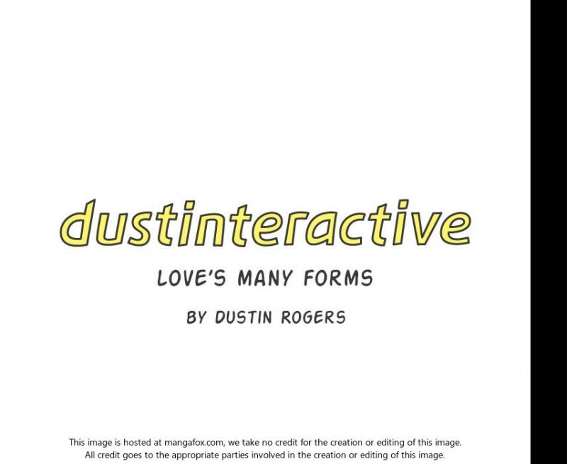 Dustinteractive - Chapter 30