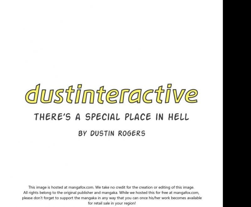 Dustinteractive - Chapter 31