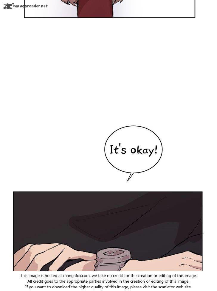 Haikyuu!! - Pinky Promise with My Boyfriend the King (Doujinshi) Ch.11
