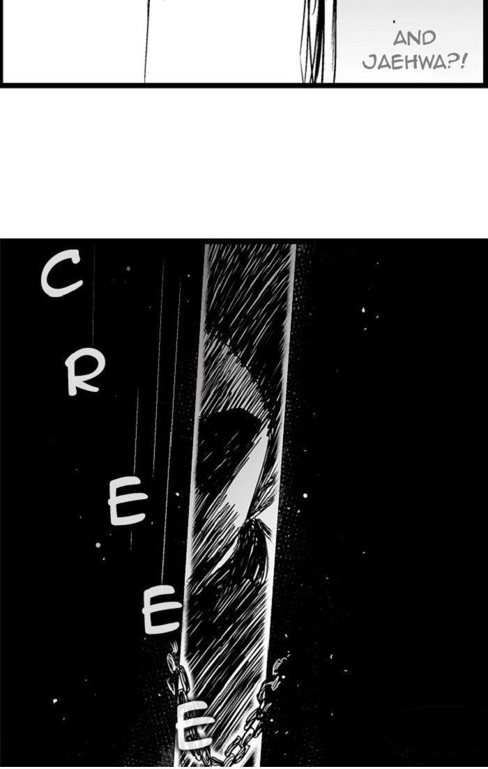 Hello Hellper - Chapter 135