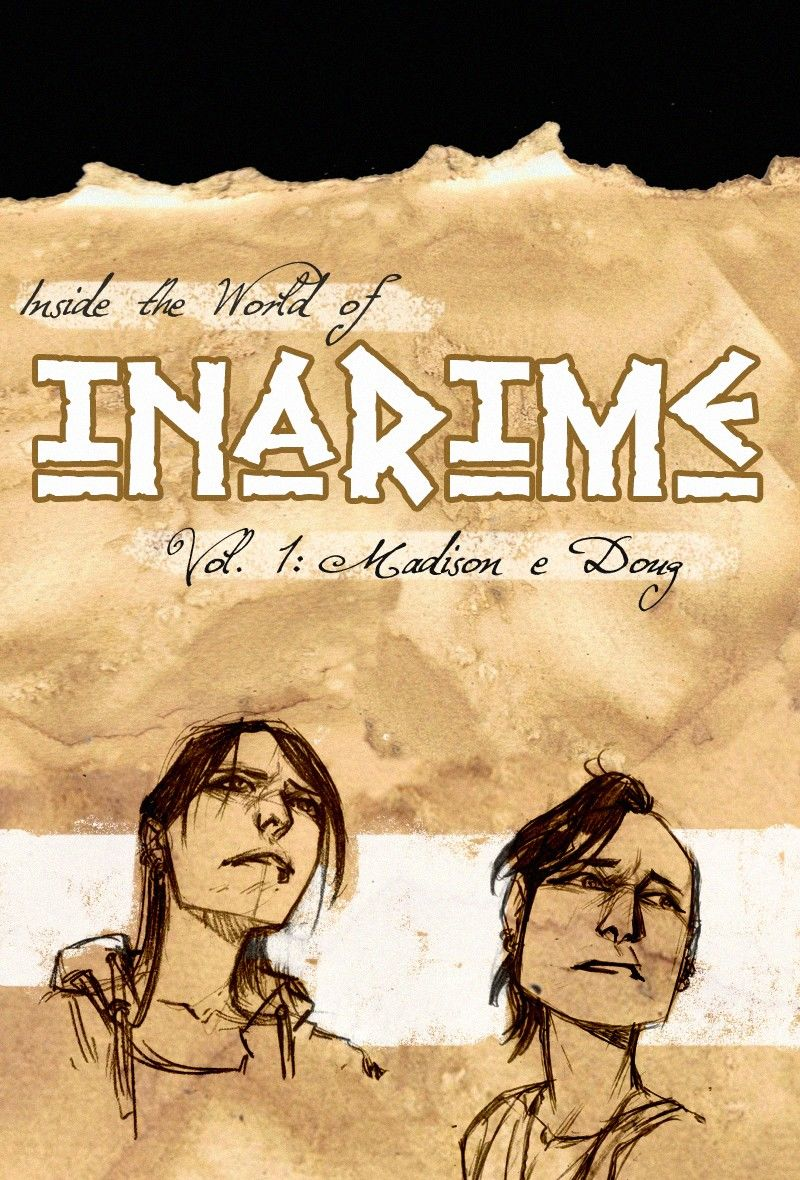 Inarime - Chapter 24
