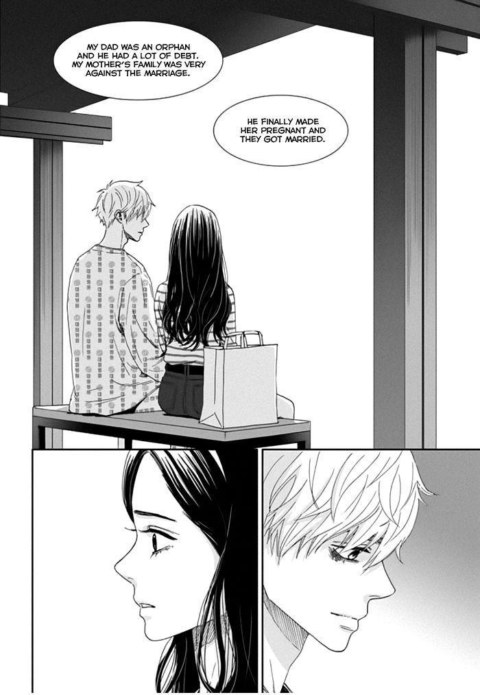 Jidokhage Kkeureoango Jidokhage Kiseuhago - Chapter 22