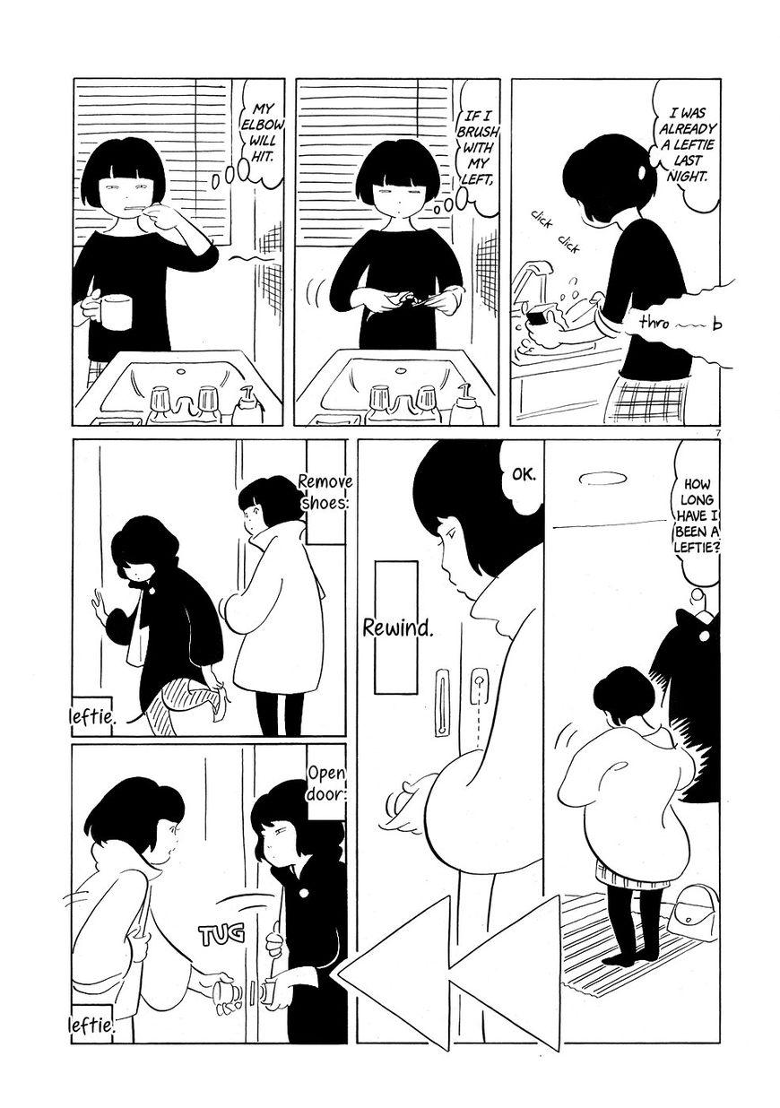 Makimodoshi Ch.1
