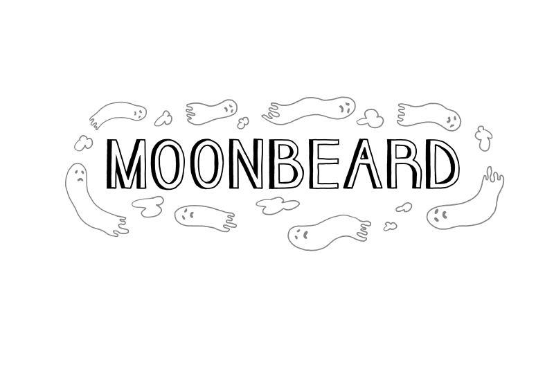 Moonbeard - Chapter 128