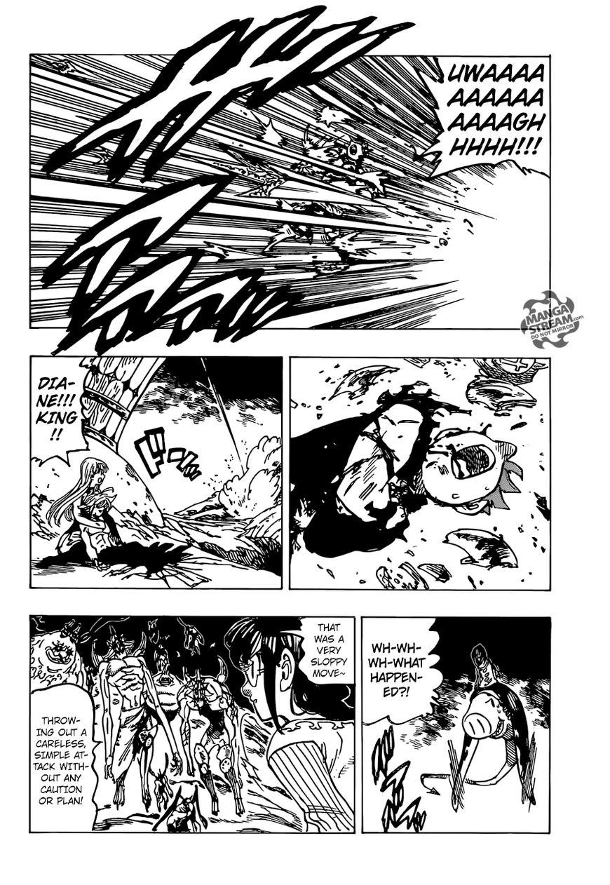 Nanatsu no Taizai Ch.238