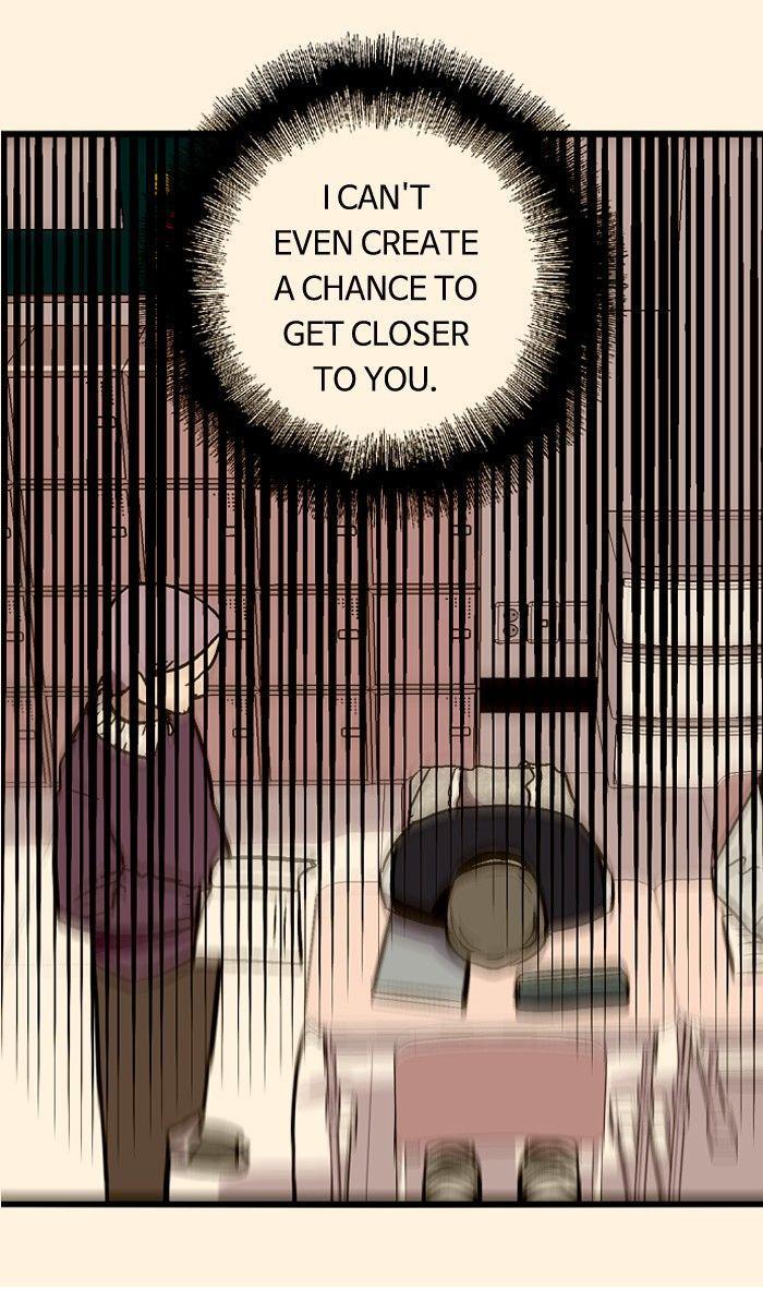 Nano List - Chapter 54