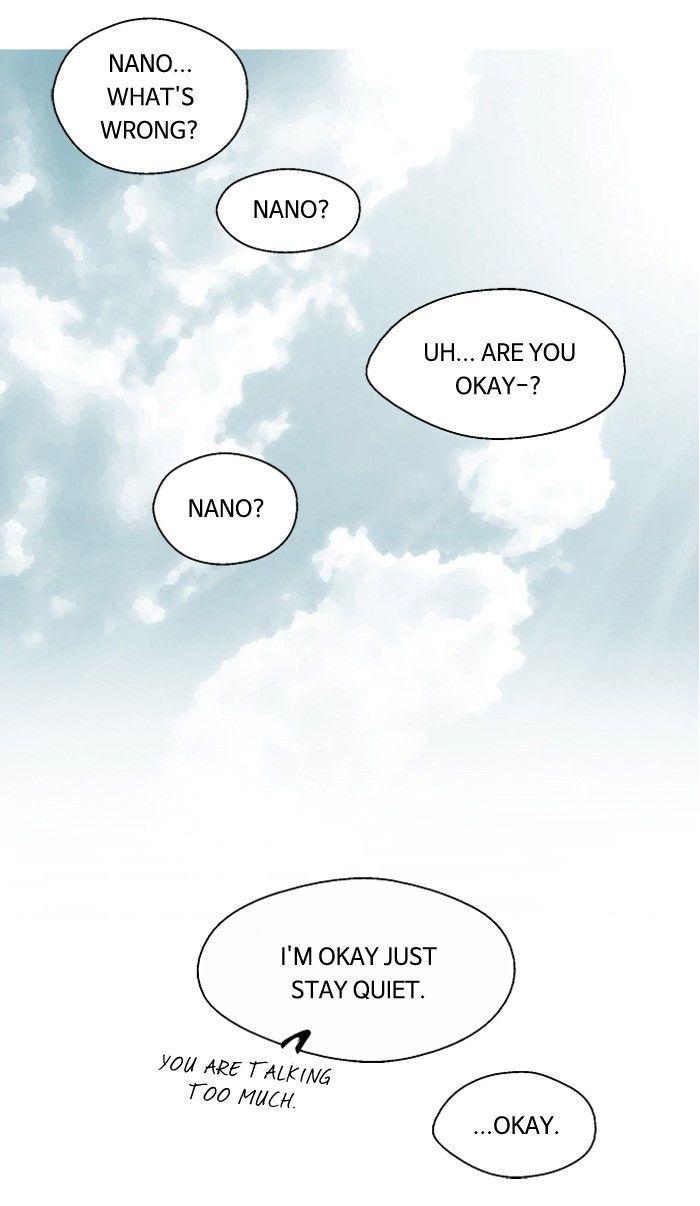 Nano List - Chapter 88