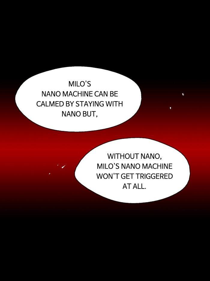 Nano List - Chapter 90