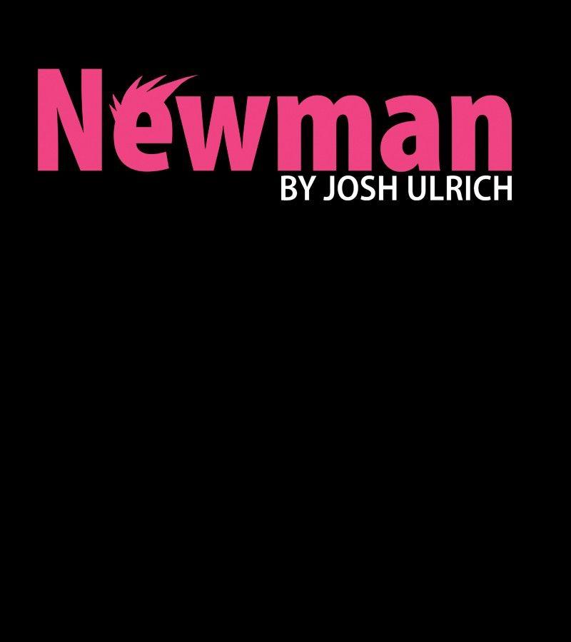 Newman - Chapter 78