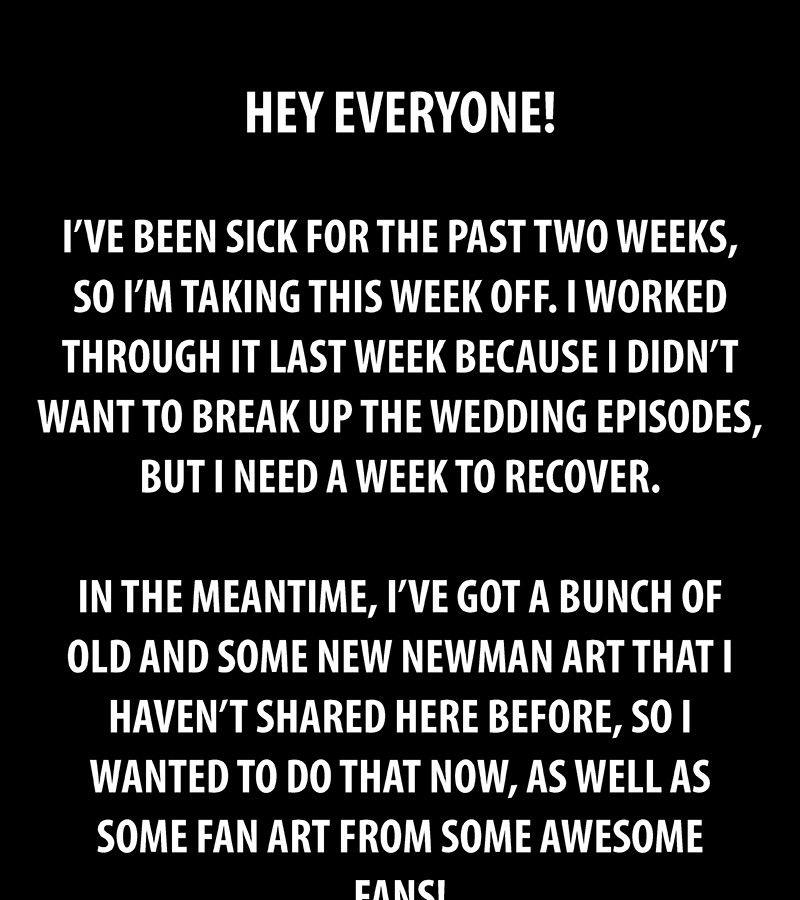 Newman - Chapter 79