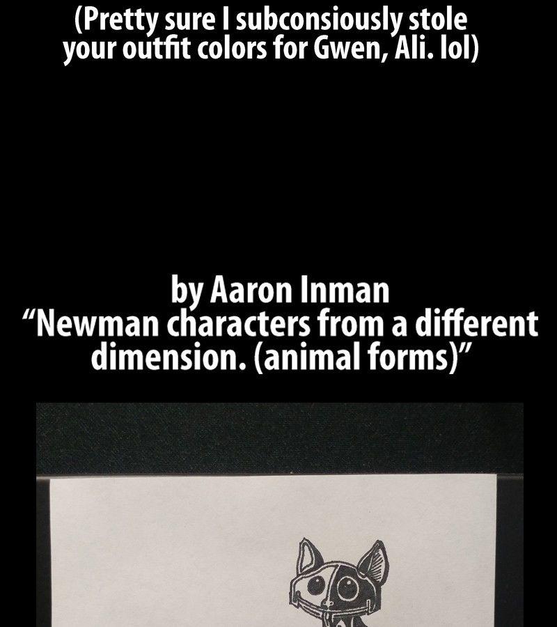 Newman - Chapter 80