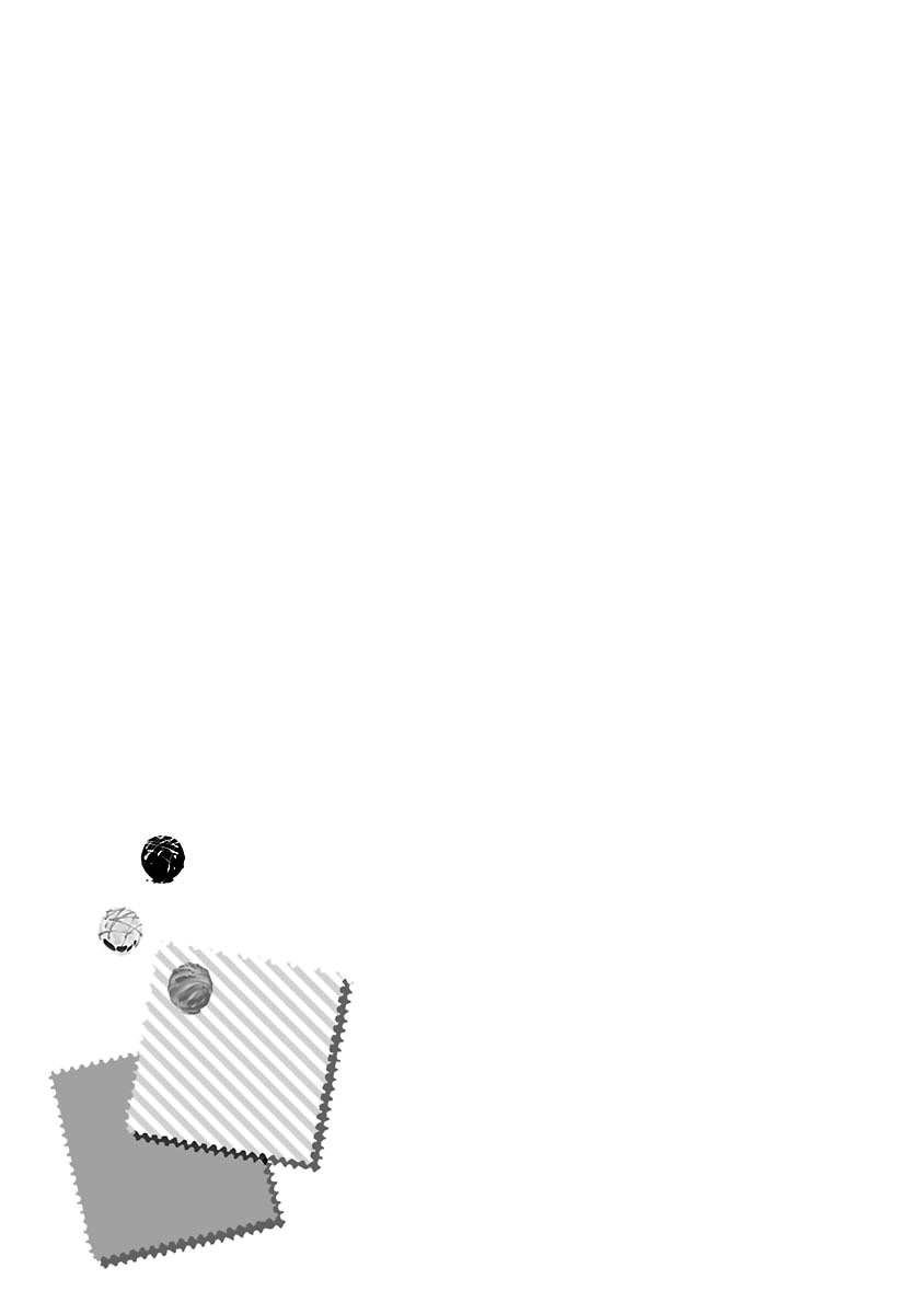 Ore no Mono ni Nareba Ii - Chapter 3