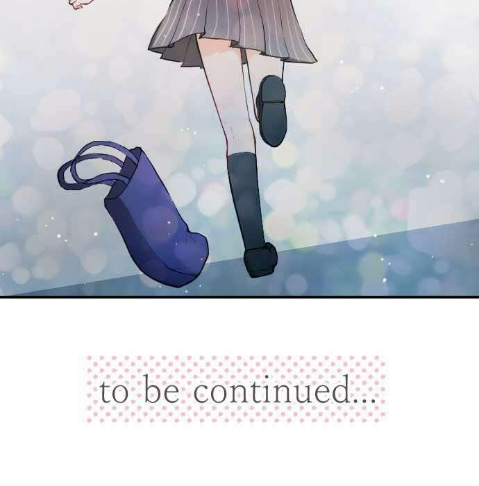 Ouji-sama Nante Iranai - Chapter 58