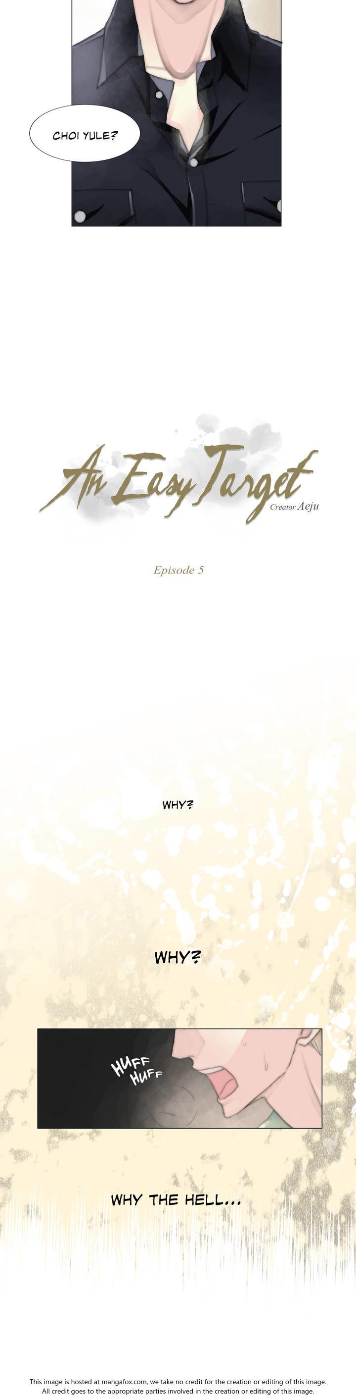 Qing Guo Yingxiong (novel) Ch.5