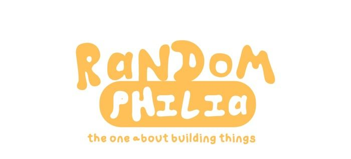 Randomphilia - Chapter 289