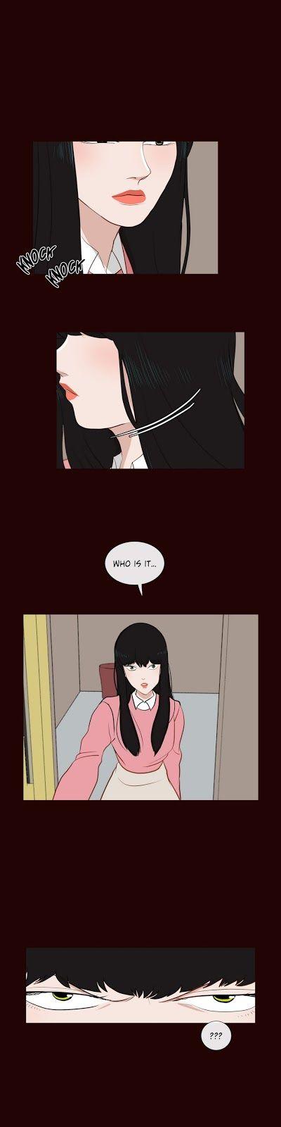 Serenade (keum Kyesoo) - Chapter 5