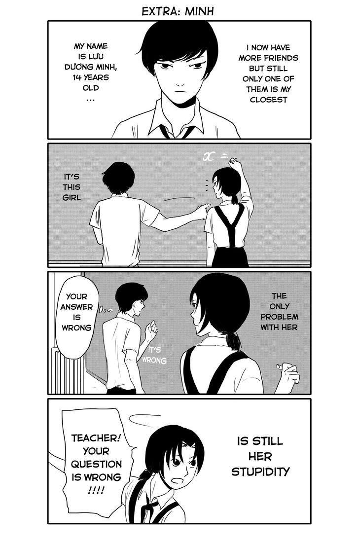 Shingetsutan Tsukihime Dj - Badluck Vampire