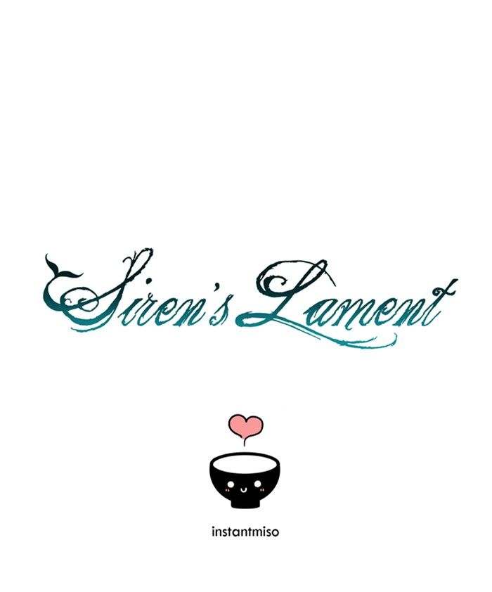 Sirens Lament - Chapter 83
