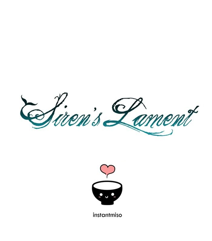 Sirens Lament - Chapter 84