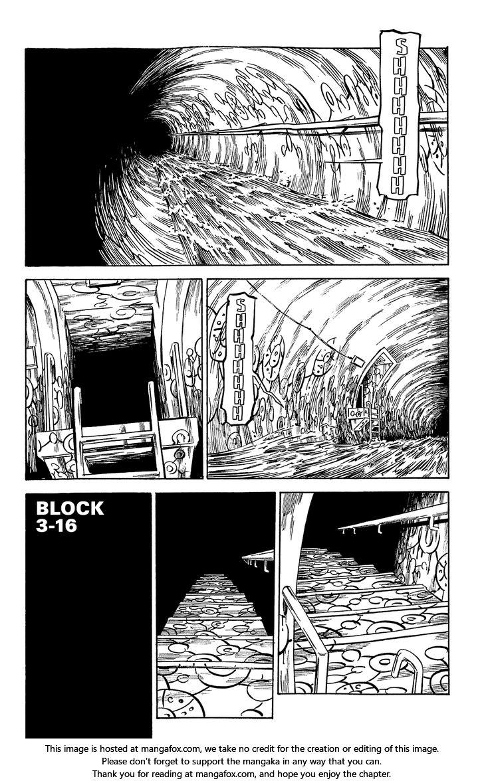 Soil - Chapter 67