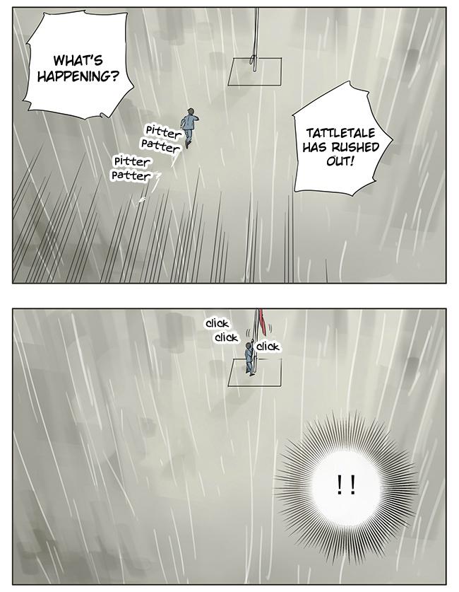 http://iweb6.mangapicgallery.com/r/newpiclink/tamen_di_gushi/18/8e16d97225ef2f0e546f00e0c3e79fae.jpeg