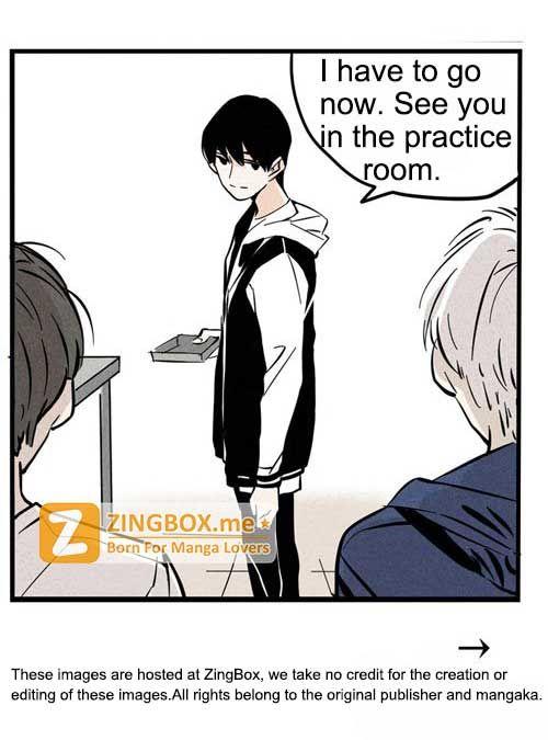 Tou Tiao Dou Shi Ta - Chapter 89
