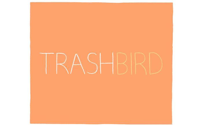 Trash Bird - Chapter 130