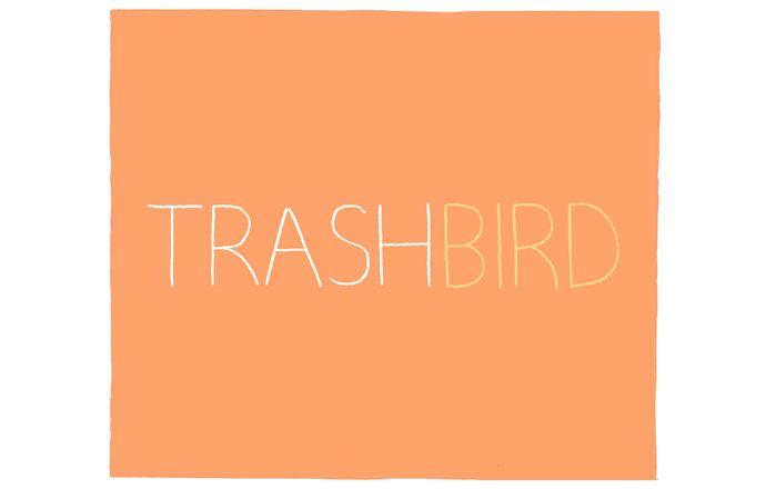Trash Bird Ch.133