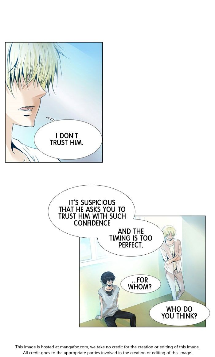 Under PRIN - Chapter 187