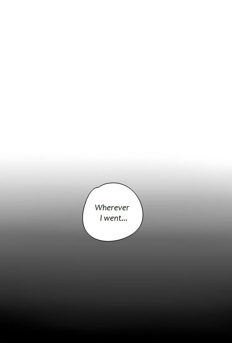 unOrdinary - Chapter 67