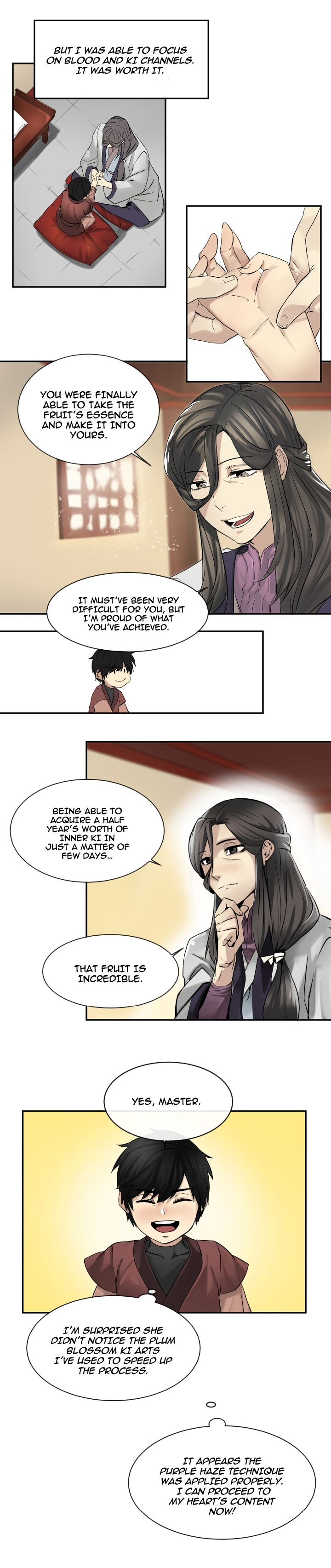 Volcanic Age Ch.6